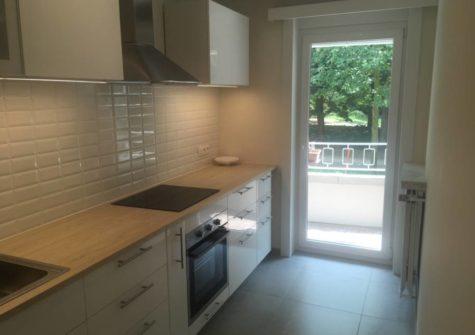 Appartement met 1 kamer te huur K.Leopoldlaan II- laan 58 – Gent