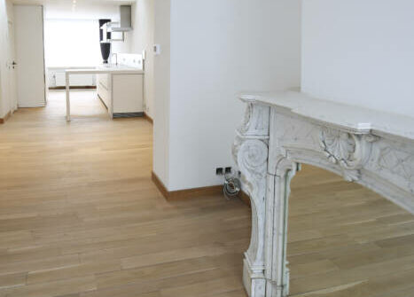 Prachtig studio-appartement nabij Gent Sint-Pieters